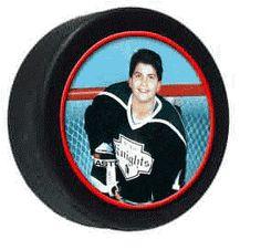 Personalized Hockey - Custom Photo Gift Idea $14.95    #coachgift    #hockey  #giftideas