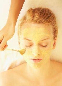 Ayurvedic Face Packs for Glowing Skin: Today, we will show you a few amazing ways to make a face pack for glowing skin at home.