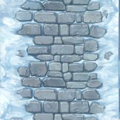 "Результат пошуку зображень за запитом ""painted stone texture"""
