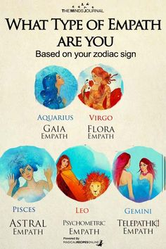 Ideas, Formulas and Shortcuts for Scorpio Horoscope – Horoscopes & Astrology Zodiac Star Signs Pisces And Leo, Zodiac Signs Aquarius, Astrology Zodiac, Capricorn Earth Sign, Scorpio Sagittarius Cusp, Cusp Signs, Astrology Numerology, Astrology Chart, Astrology Signs
