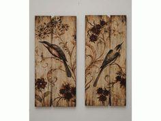 art on wood    ORDER BY SENDING EMAIL AT STYLEITCHICSHOP@YAHOO.COM  kornizes/xulino_kadro_poulaki_se_kladi