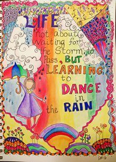 c45732b240f66b4073ae88243cdb4f4b--dancing-in-the-rain-dance-in.jpg