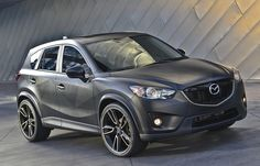 2016 mazda cx 9 photos new - Hastag Review!