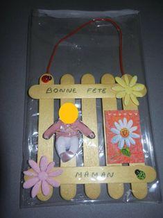 cadeau-fete-des-meres-avec-batonnets-en-bois-2