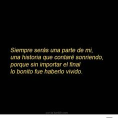 Often we find it difficult to express our sincere feelings and love with words. That is why in this article we have collected the greatest love quotes of famous personalities. Sad Quotes, Words Quotes, Life Quotes, Inspirational Quotes, Love Phrases, Love Words, Ex Amor, Great Love Quotes, Quotes En Espanol