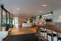 Bergman Werntoft House / Johan Sundberg - 3D Architectural Visualization & Rendering Blog