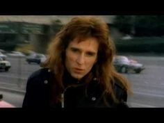 Bad English - Price Of Love Journey related band featuring John Waite Neal Schon Jonathan Cain Ricky Philips and Deen Castronovo John Waite, Neal Schon, Great Music Videos, Rock Anthems, Rock Videos, Best Guitarist, Bmg Music, Types Of Music, Musicals