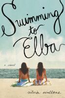 A sensually charged novel about two girls growing up fast in a failing industrial town on the coast of Italy. But when their friendship suffers a blow, the girls set off on their own only to discover that their budding sexuality takes them further than they expect.
