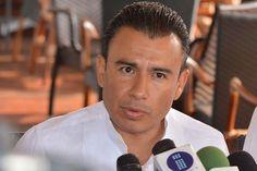 El diputado federal perredista presume que López Obrador tuvo más votos que el PRI sin contar a sus aliados en el Estado de México; además, hace comparativos amañados de la ...