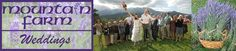 Lavender and Goat farm!  tent included, weekend rental GUEST LIMIT 120
