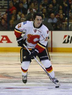 Johnny Gaudreau @ 2015 NHL all star game Ice Hockey Teams, Hockey Stuff, Johnny Gaudreau, Nhl All Star Game, Hockey Pictures, Hockey Party, Hockey Quotes, Win Or Lose, Hockey Players