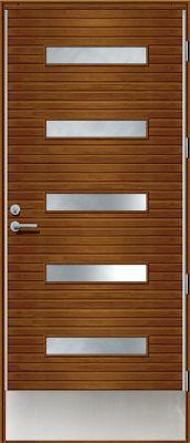 Kero Sliding Doors, Furniture, Home Decor, Sliding Door, Decoration Home, Room Decor, Home Furnishings, Home Interior Design, Home Decoration