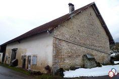 Faites votre achat immobilier entre particuliers dans le Doubs avec cette villa de Sainte-Anne http://www.partenaire-europeen.fr/Actualites/Achat-Vente-entre-particuliers/Immobilier-maisons-a-decouvrir/Maisons-entre-particuliers-en-Franche-Comte/Maison-F3-ancienne-ferme-comtoise-a-rafraichir-dependances-amenageables-grosses-possibilite-ID2803373-20151016 #maison