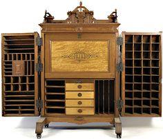 Antique Auction | Stuart Holman Auctioneer and Appraiser