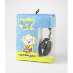 Shop Stereo Plug Headphone from Shopattack.in http://goo.gl/NHGKdU