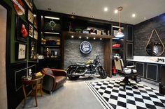 studio_suellen_ribeiro_casa_cor_2016_qod_barber_shop_-9.jpg (2000×1333)