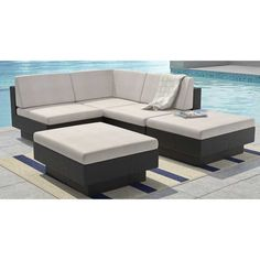 Sonax   Z 103 TPP   Patio Collections