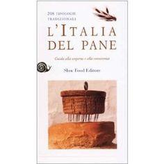 Italy's bread (Italian)