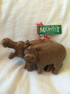 Resin Mold Owl Bird 4x5 12x11 cm Chocolate Fondant Reusable Plastic USA