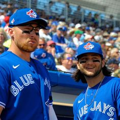 game at TD Ballpark ✔️ WIN at TD Ballpark ✔️ The post Toronto Blue Jays: game at TD Ballpark WIN at TD Ballpark & appeared first on Raw Chili. New York Islanders, New York Mets, Oklahoma City Thunder, Kansas City Royals, Indianapolis Colts, Cincinnati Reds, Nhl Highlights, Nfl Oakland Raiders, New Jersey Devils