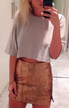 Nice look. Find out how to get a student discount on fashion outfits with Studentrate