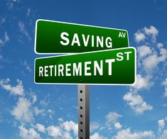know_how_to_financially_plan_for_retirement_so_you_can_retire_on_time.jpg (1024×853)