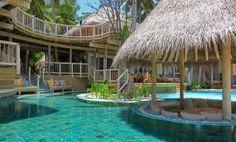 Tropical Dreams - Most Beautiful Resorts Worldwide 1