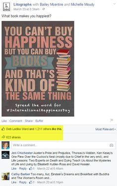 11 Ways to Boost Facebook Engagement for Small Businesses | Social Media Examiner