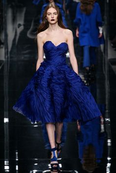 Ermanno Scervino - Fall 2015 Ready-to-Wear - Look 27 of 42?url=http://www.style.com/slideshows/fashion-shows/fall-2015-ready-to-wear/ermanno-scervino/collection/27