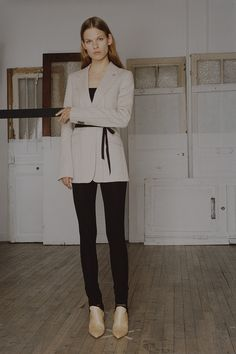 Maison Martin Margiela | Resort 2015 Collection | Style.com