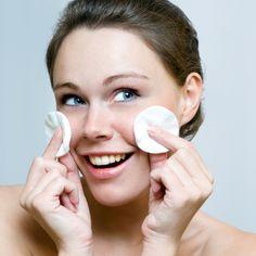 gesicht pflege natürlich schminken schminktipps schönheitstipps