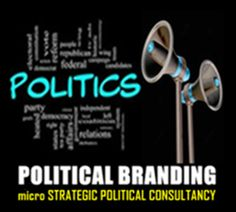Strategic Election Consulting For Political Parties @ The Consultants || Turn Voters In Your Favour - http://theconsultants.net.in | Mob +91-8587067685