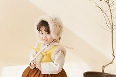 Korean Hanbok, Korean Dress, Korean Traditional Dress, Traditional Dresses, Historical Clothing, Chinese Style, Children Photography, Kids Boys, Cute Kids