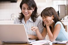 Searching for Homework Help websites online? Assignment Consultancy offers professional online homework help for students of all academic levels. Get expert assistance with your assignments from a legit service. Joe Montana, Marketing En Internet, Sem Internet, Internet Safety, Online Marketing, Internet Money, Social Marketing, Marketing Digital, Affiliate Marketing