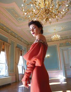40 Deniz Baysal Ideas Turkish Actors Turkish Beauty Actresses