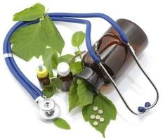 Health Atlast, We are Holistic Medicine Practitioner providing services like Medical Services, Chiropractic, acupuncture & many more services in Sherman Oaks. Doctor Of Chiropractic, Holistic Medicine, We Are The Ones, Cholesterol, Improve Yourself, Health Care, Medical, Sherman Oaks, Beverly Hills