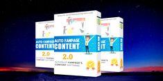 Auto Fanpage Content 2.0.22 Complete Autopilot FanPage Software #autofanpagecontentfree #autofanpagecontent #autofanpagecontent20oto #autofanpagecontent20upsell #autofanpagecontent2.0 #autofanpagecontent2.0bonus #autofanpagecontent2.0demo #autofanpagecontent2.0pro #autofanpagecontent2.0review #autofanpagecontent2.0reviewampbonuses #autofanpagecontent2.0reviews #autofanpagecontent2.0software #autofanpagecontent2.0training #autofanpagecontentbonus #autofanpagecontentbonuses #autofanpagecontentcou Seo Software, Marketing Software, Facebook Marketing, Social Media Marketing, More Instagram Followers, Competitive Analysis, Earn More Money, Direct Sales, Content