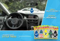 """Seu #carro não anda muito """"#perfumado"""" #ultimamente né?    Pois é, mas para #resolver esse #probleminha #chato nós temos uma #dica e tanto para você.    Clique na #Imagem e veja alguns #Aromatizantes que vão deixar seu #carro muito mais #agradável e #perfumado.    Aproveite, eles custam menos de R$13,00.  Peças a Acessórios para seu carro-> MMParts.com.br"""
