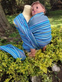 57 Best Baby Wearing Woven Wraps Slings Baby Carriers Images