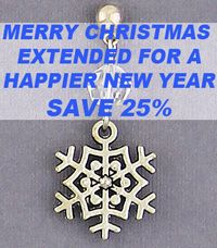 Enter PINXMAS14 in the promotional code of your online order by January 7, 2015 and save 25 percent off your whole merchandise total when your merchandise total is $30 or more. This special may not be combined with any other promotions, is only valid when ordering from Simply Whispers online store, and your order must be placed between December 30, 2014 and January 7, 2015.