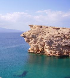 Koufonisia Crete Island, Small Island, Greek Islands, Earth, Country, Places, Water, Outdoor, Image