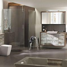 the-bathroom-shop bathroom trends Bathroom Shop, Bathroom Trends, Bathroom Ideas, Bathroom Designs, Bathroom Furniture, Bathroom Interior, Bathroom Installation, Colorful Interior Design, Contemporary Bathrooms