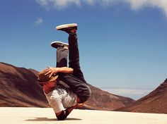 Extraordinary Photographs of Dancers and Contemporary Circus Performers~ By Bertil Nilsson