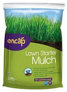 293 Best Fertilizers For Your Lawn Images Vegetable Garden