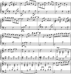 Jon Schmidt (The Piano Guys) - Can't Help Falling in Love (Elvis Presley)