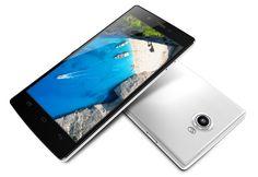 iocean X7 HD MTK6582 Quad Core Smartphone 5 inch IPS 1280x720pixels 1GB RAM 4GB 8MP Camera Dual SIM http://mobiiile.ru/?p=839