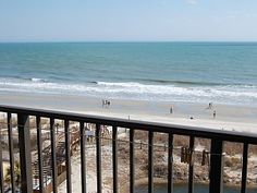 ***SUMMER EARLY BOOKING DEALS*** BOOK ANY SUMMER WEEK BY 11/30 FOR THE FOLLOWING TOTAL RATES (TAX/FEES INCLUDED): MAY 30-JUNE 19: $1050.00 JUNE 20-JULY 24: $1300.00 JULY 25-AUGUST 14: $1100.00 AUGUST 15-AUGUST ...