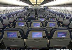 Star Alliance (Air Canada) Airbus A330-343X