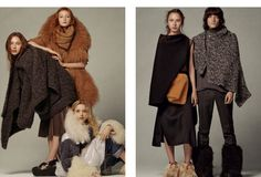 'Fashion 1' Christian MacDonald for Flair No.13 3