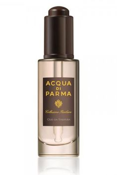 Shaving-Cream Alternatives, Because Everyone Loves Options #refinery29  http://www.refinery29.com/shaving-cream-alternatives#slide-1  Acqua di Parma Collezione Barbiere  Shave Oil, $58.00, available at C.O. Bigelow. ...